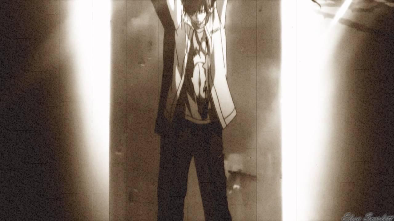 shusei usui hd - photo #19