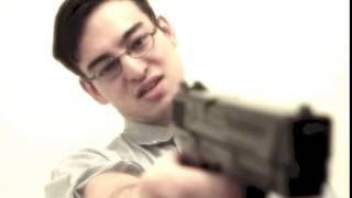 filthy frank whatcha say ft pookie