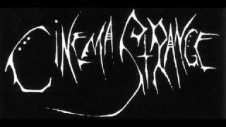 Watch Cinema Strange Molars video