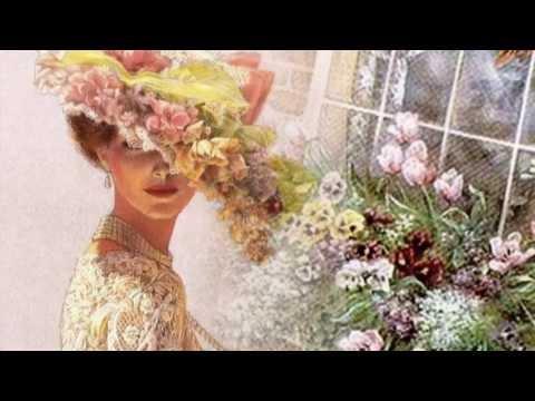 Л.В. Бетховен - К Элизе - Beethoven - Fur Elise
