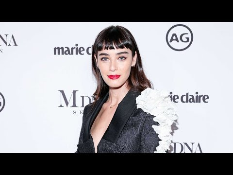 HOW TO PERFECT A RED LIP MAKEUP LOOK WITH MARGAUX BROOKE