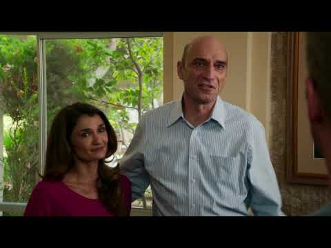 """NCIS: Los Angeles 11x02 Sneak Peek Clip 1 """"Decoy"""" from YouTube · Duration:  1 minutes 36 seconds"""