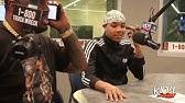 G Herbo Who Run It Instrumental Prod By Dj Paul Juicy J Dl Via Hipstrumentals Youtube