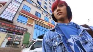 SM*SH - SELALU TENTANG KAMU (OFFICIAL MUSIC VIDEO)
