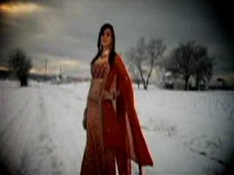 Jaan - Mukhtar Sahota - Unpredictable