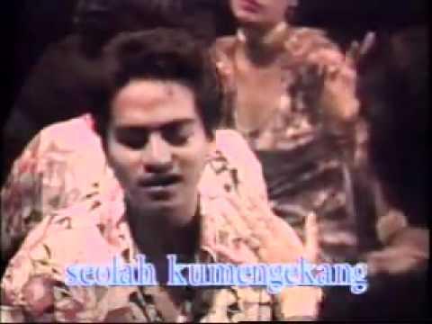 Keinginan _by. Sophia Latjuba & Indra Lesmana