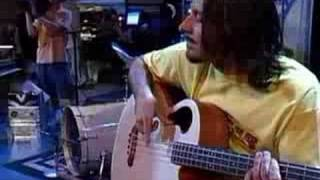 Video Incubus - Pardon Me (Unplugged) download MP3, 3GP, MP4, WEBM, AVI, FLV Maret 2018