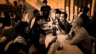 kaskus reg singapore gathering 4 june 2011 2