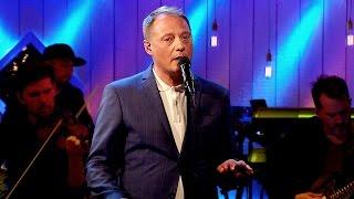 Magnus Carlson - Dom band som binder mig - Så mycket bättre (TV4)