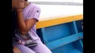 Download Video kisah cinta di waduk saguling MP3 3GP MP4