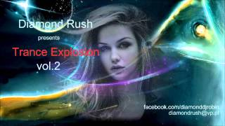 Trance Mix 2013 by Diamond Rush