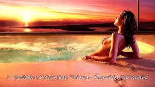 2016-07-11-hungarian-retrosunshine-mix-20160702-mixed-by-zsmusic