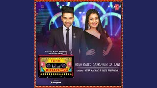 High Rated Gabru Ban Ja Rani From 34 T Series Mixtape Punjabi 34