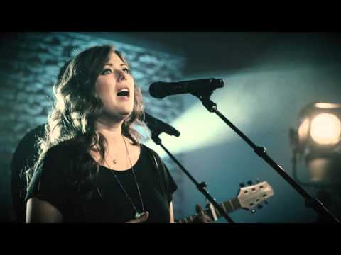 Casting Crowns - At Calvary LIVE