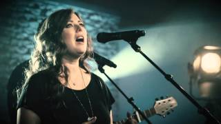 Download Casting Crowns - At Calvary LIVE Mp3 and Videos