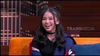 Anneth Delliecia, Penyanyi Cilik Berbakat | HITAM PUTIH (11/02/19) Part 4 MP3