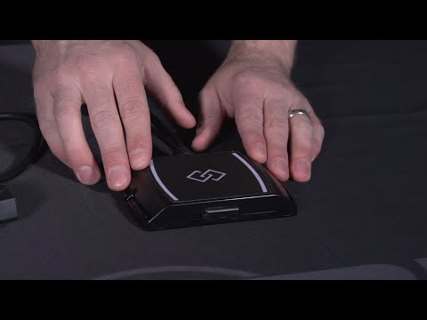 DIX Performance North - EZ-Lynk Auto Agent 2.0