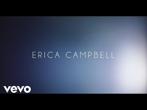 Erica Campbell  Help ft Lecrae