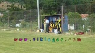 www.tiklagor.com