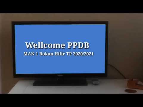 Himbauan Kyai Haji Pimpinan Pondok Pesantren Tentang Eco Racing | Wa Center 081-1721-1721 from YouTube · Duration:  9 minutes 46 seconds