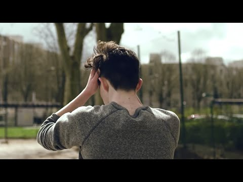 PETIT BISCUIT - Sunset Lover/ Part 1: France (Official Video)