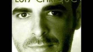 """LUIS ENRIQUE: """"Amor De Medianoche"""" SALSA CON CLASE 1987"""