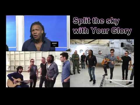 newsboys---perfect-performance-(three-audio-tracks-in-comparison)-+subtitles