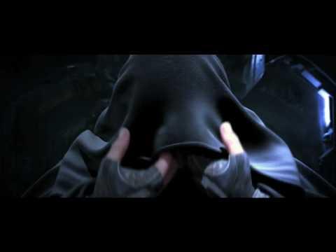 Star Wars The Force Unleashed 2 Trailer [German] [HD] By RicardoMorawa