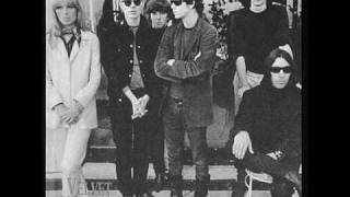 Watch Velvet Underground I Love You video