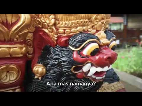 #viral-#pakganjarpranowo-#tempatwisata-#kuliner-kitagawa-pesona-bali,-park-wonogiri