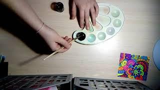 Как сделать гравюру в домашних условиях.