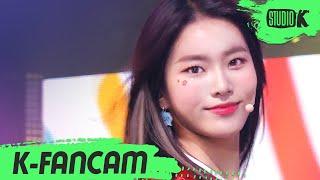 [K-Fancam] 위클리 먼데이 직캠 'Hello' (Weeekly MONDAY Fancam) l @MusicBank 200731