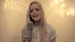 Have Yourself a Merry Little Christmas cover - Beth