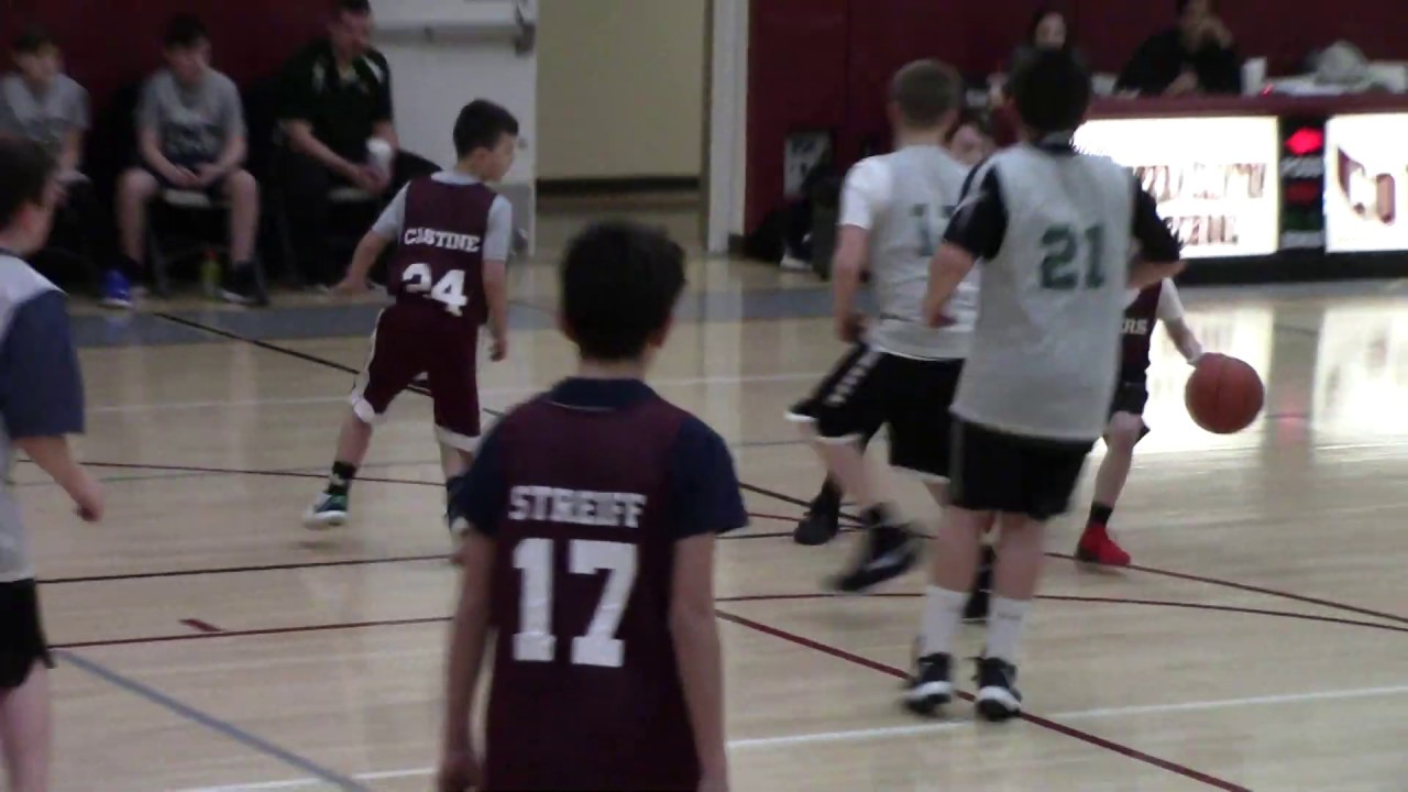 Mooers - NAC 5&6 Boys  2-16-20