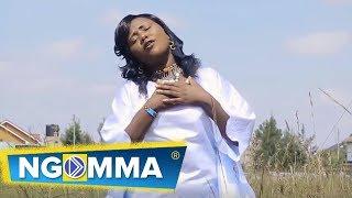 Gambar cover Muthoni wa Nyaga - Ngai Kihoti (Official video)