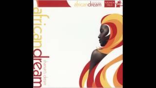 shamans dream african dreams