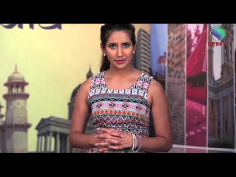 Houses Of India EP 9 Kucth Gujarat