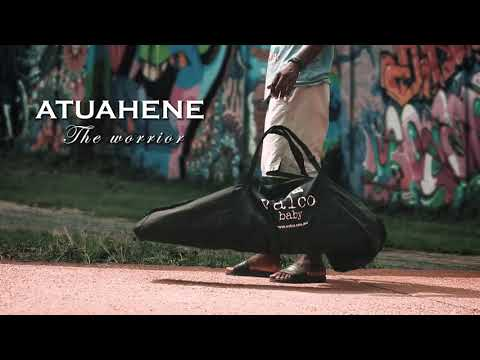 JMP FILMS_Behind the scenes of Ghetto vibe video, music by Atuahene