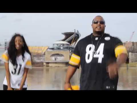 The   Thats What Pittsburgh Do  Boona feat Bird