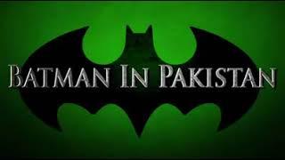 Karachi Vynz | Bekaar Films | compilation 4