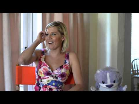 s with Lucas  EP 14 Gigi Edgley