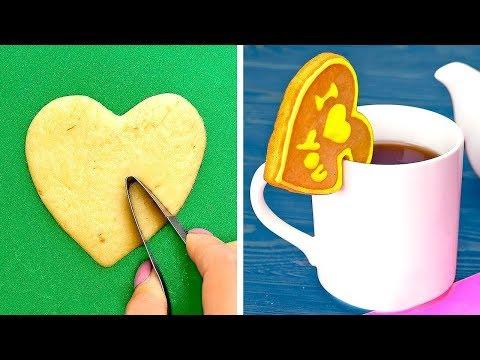 25-kreative-dekorationsideen-fÜr-kekse