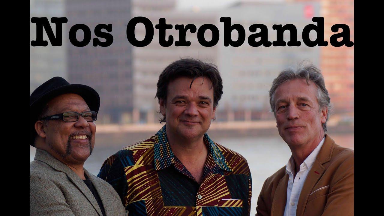 Nos Otrobanda: Live Snippets - YouTube