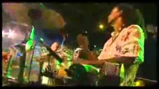 Dub Incorporation Rudeboy  Live .flv