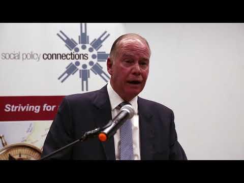 Russell Broadbent MP  ~ The legacy of Nauru