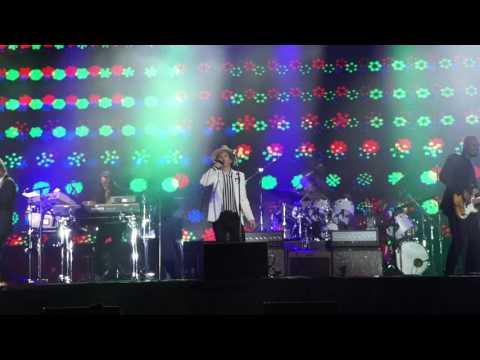 Beck - Where's It's At - Music Midtown Atlanta