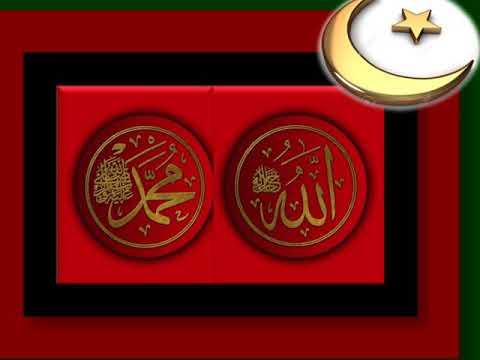 ARAKAN  ISLAM  REPUBLIC  SANJAK.
