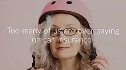 Cheapest Car Insurance Arizona