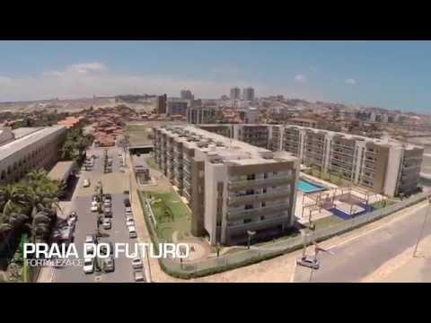 Vg Fun Residence - Apartamentos em Fortaleza