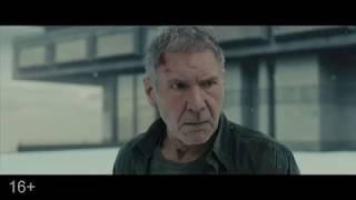 Фантастические фильмы 2017 года с отличными спецэффектами